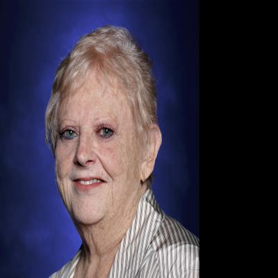 Click Here to View Jo Douglass's Web Site