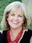 Click Here to View Belinda Baldwin's Web Site