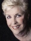 CLICK to visit Diane DeRoche's Realtor® Web Site