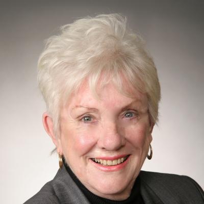 CLICK to visit Loretta Wildman's Realtor® Web Site