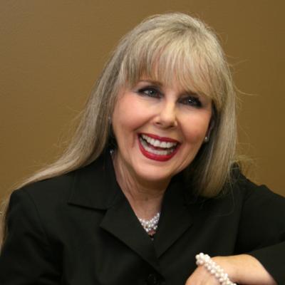 CLICK to visit Brenda Prestegard's Realtor® Web Site