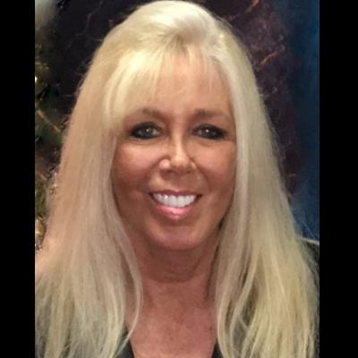 CLICK to visit Cheryn Reynolds's Realtor® Web Site