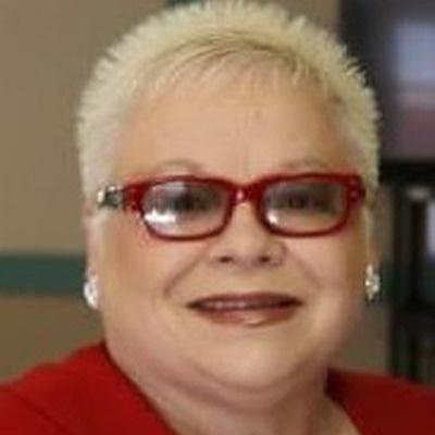 CLICK to visit Pam Schwertner's Realtor® Web Site