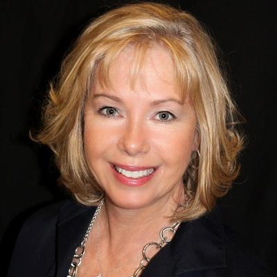 CLICK to visit Kristi Halphen's Realtor® Web Site