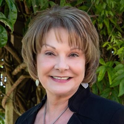CLICK to visit Gayle Bowen's Realtor® Web Site
