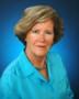CLICK to visit Pamela Schmidt's Realtor® Web Site