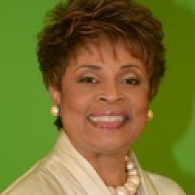 Joyce Tate