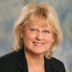 CLICK to visit Helga Miller's Realtor® Web Site