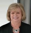 CLICK to visit Carol Dellinger's Realtor® Web Site
