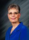CLICK to visit Debbie Miller's Realtor® Web Site