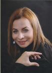 CLICK to visit Genviav Zaky's Realtor® Web Site