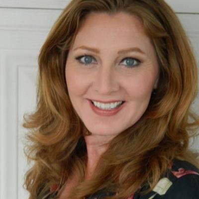 CLICK to visit Shanna Fernandisse's Realtor® Web Site
