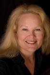 CLICK to visit Kristin Jones's Realtor® Web Site