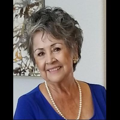 Click Here to View Sylvia Rivera's Web Site