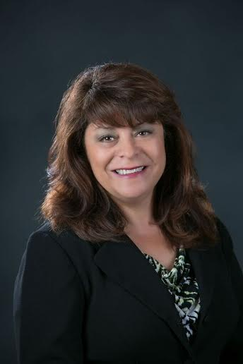 CLICK to visit Sandra Hilbun's Realtor® Web Site
