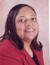 CLICK to visit Carol Alford's Realtor® Web Site
