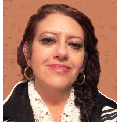 Margarita Arreola - 428968