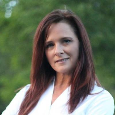 CLICK to visit Christine Stutts's Realtor® Web Site