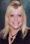 CLICK to visit Danita Harndon's Realtor® Web Site