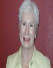 CLICK to visit Dorothy Standard's Realtor® Web Site
