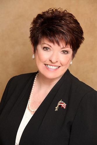CLICK to visit Pamela Archer's Realtor® Web Site