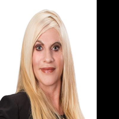 CLICK to visit Karen Smith's Realtor® Web Site