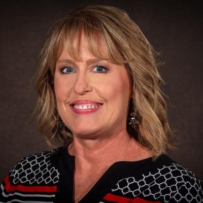 CLICK to visit Kathleen Karing's Realtor® Web Site