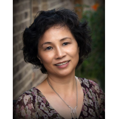 CLICK to visit Jean Chen's Realtor® Web Site