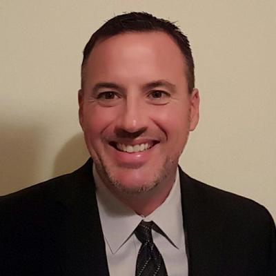 CLICK to visit Dan Lowe's Realtor® Web Site