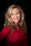 CLICK to visit Sandra Stephenson's Realtor® Web Site