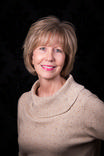 CLICK to visit Nancy Murphy's Realtor® Web Site