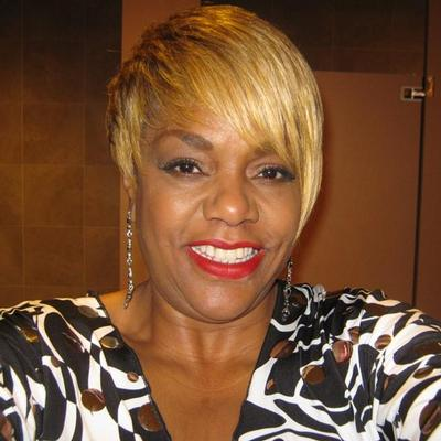 CLICK to visit Karen Brigham's Realtor® Web Site
