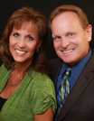 CLICK to visit Rick Havens's Realtor® Web Site