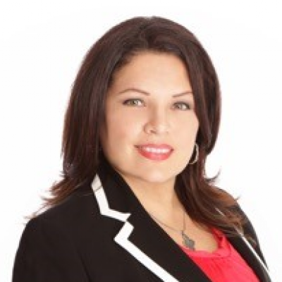 CLICK to visit Corina Garcia's Realtor® Web Site