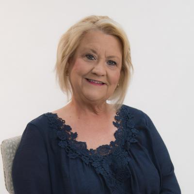 CLICK to visit Susan Schude's Realtor® Web Site