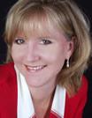 CLICK to visit Darlene Schuler's Realtor® Web Site