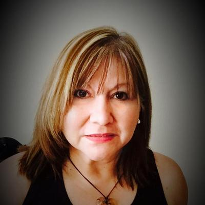 CLICK to visit Sandra Chapa's Realtor® Web Site