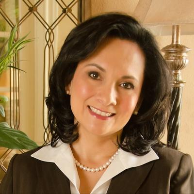 Veronica Mullenix