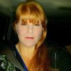 CLICK to visit Michelle Argo's Realtor® Web Site