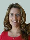 CLICK to visit Evelyn Kahlden's Realtor® Web Site