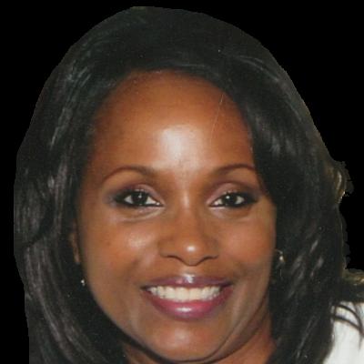 CLICK to visit Alecia Jackson's Realtor® Web Site