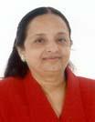 CLICK to visit Geeta Pandya's Realtor® Web Site