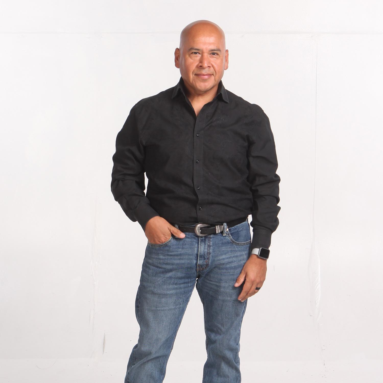 CLICK to visit Javier Tello's Realtor® Web Site