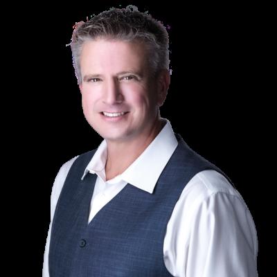 CLICK to visit Shawn Jones's Realtor® Web Site