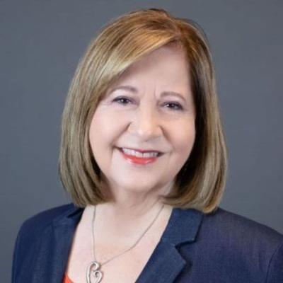 CLICK to visit Norma Ramos's Realtor® Web Site