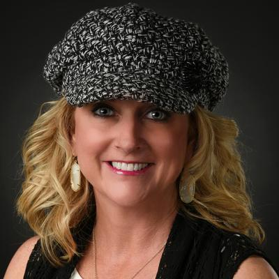 CLICK to visit Cheri Saville's Realtor® Web Site