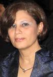 CLICK to visit Mariane Dimitri's Realtor® Web Site