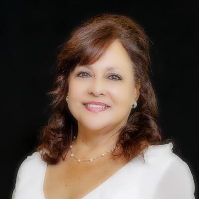 CLICK to visit Diann Ruiz's Realtor® Web Site