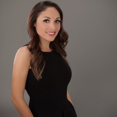 CLICK to visit Sylvia Arredondo's Realtor® Web Site