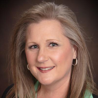 CLICK to visit Kim Lyons's Realtor® Web Site